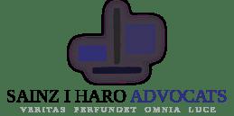 Sainz i Haro Advocats